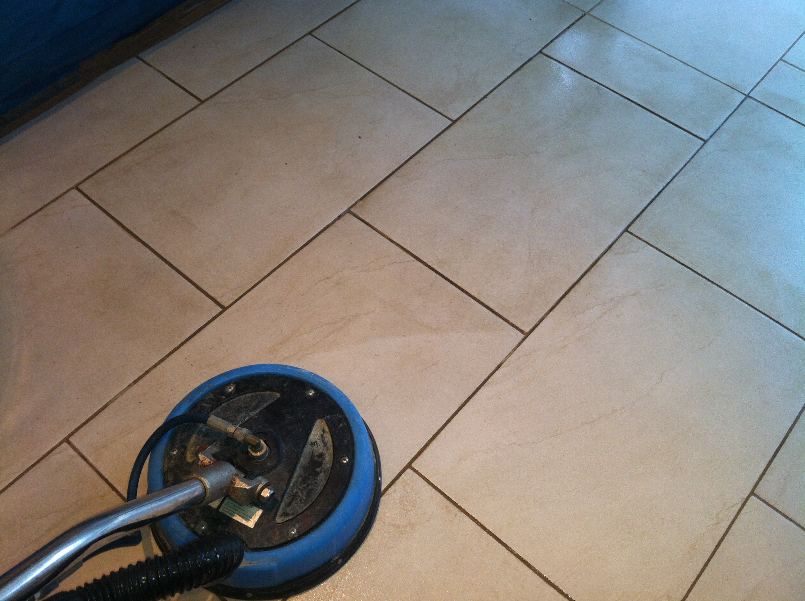 las floor floors for wp cleaner img cleaning kitchen vegas tile
