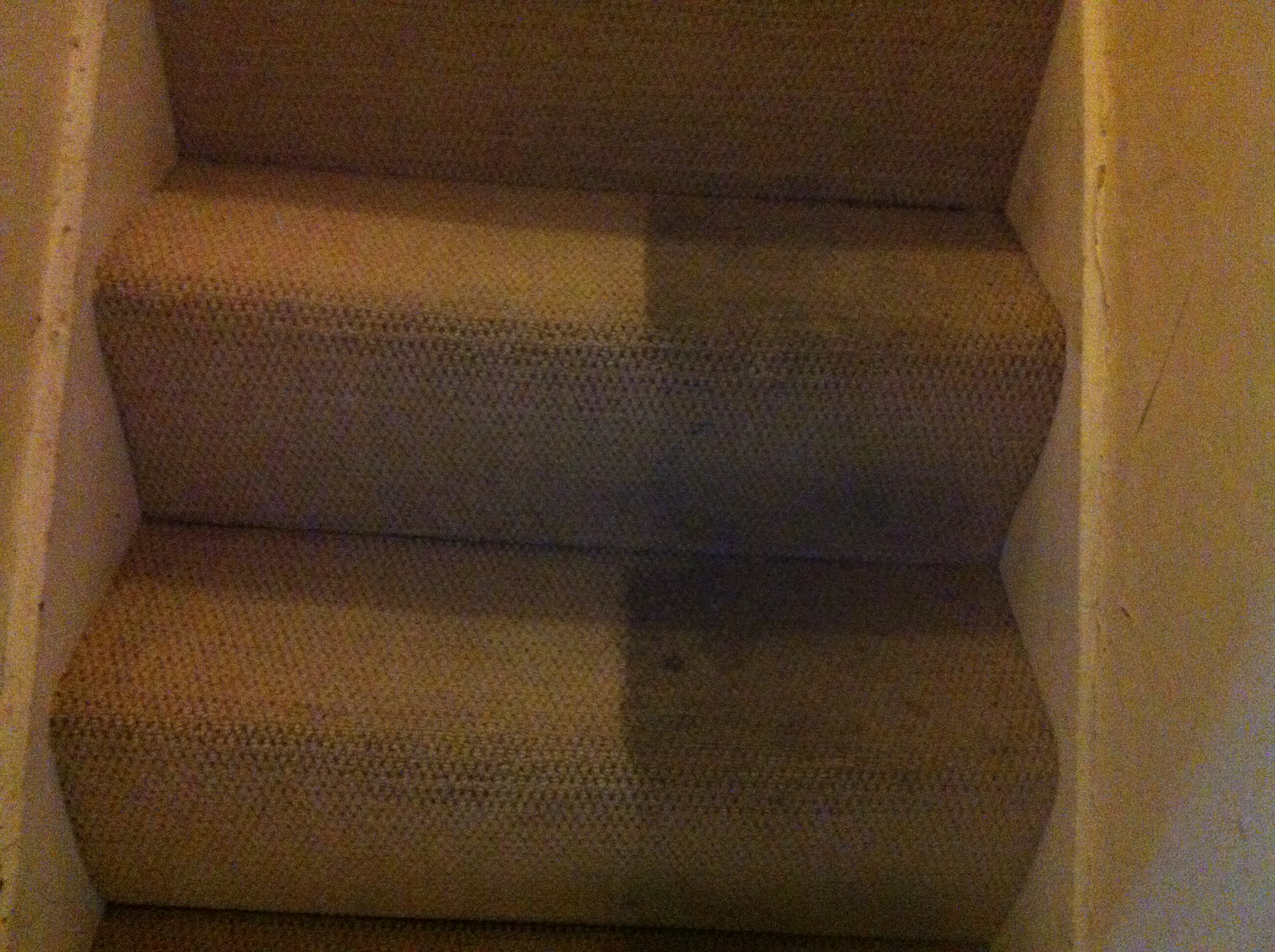 Carpet cleaning Ashford Kent - Castle cleaning